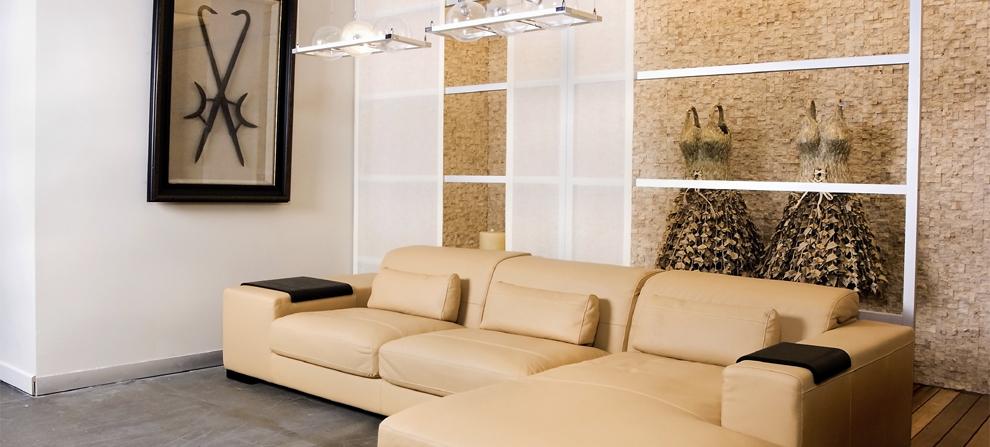 Baton Rouge Interior Designer